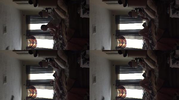 164998046 0702 spy blonde girlfriend smoking and fingering pussy on the bed - Blonde Girlfriend Smoking And Fingering Pussy On The Bed / SpyCam Sex Video