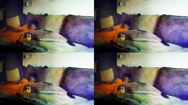 164998504 0735 spy real hidden cam roommate caught masturbating - Real Hidden Cam Roommate Caught Masturbating / SpyCam Sex Video