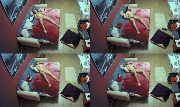 [Image: 164999352_0804_spy_horny_teen_girl_watch...he_bed.jpg]