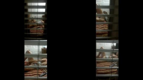 164999463 0816 spy hidden masturbation tru window - Hidden Masturbation Tru Window / SpyCam Sex Video