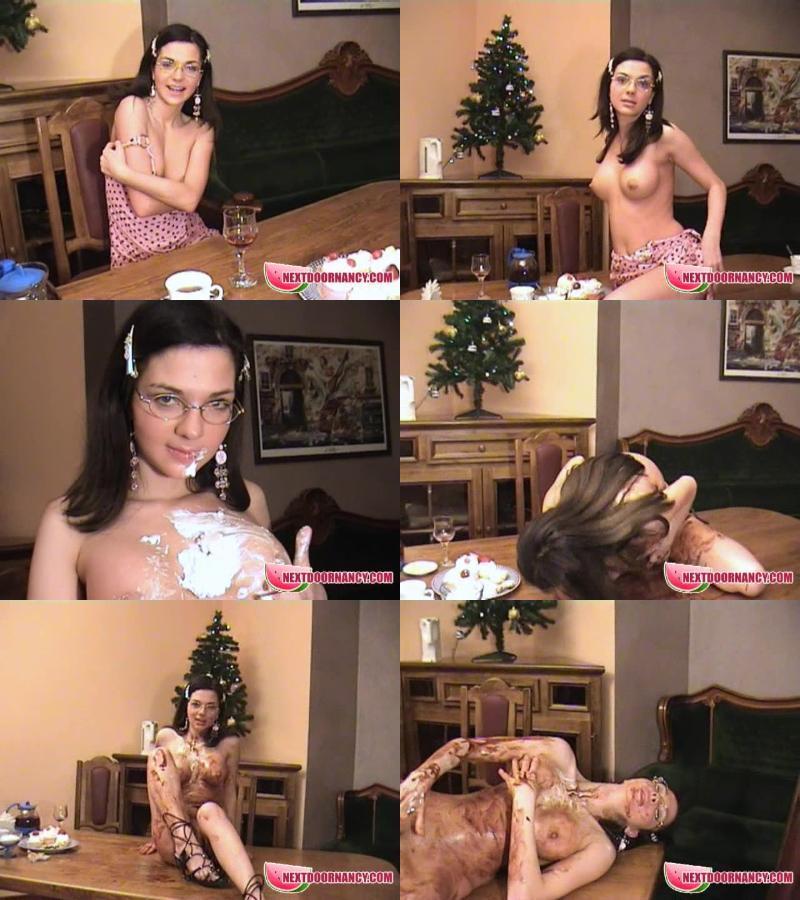 165933201 382 galitsinteens christmas chocolate fantasy - Christmas Chocolate Fantasy