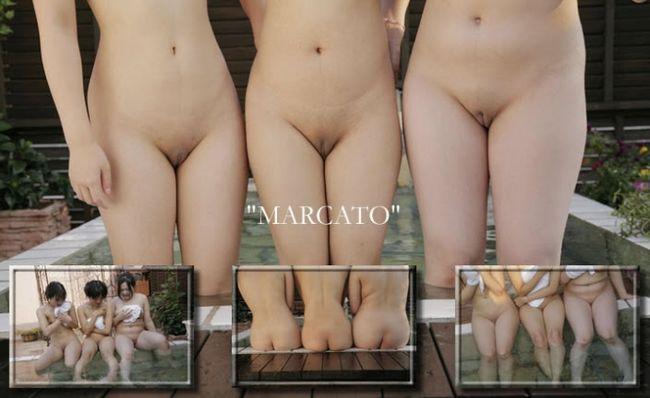 166044068 0369 g queen   marcato - G-Queen - Marcato - Asian Teen Girls