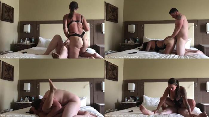 166306034 0015 tt amazing fuck with super hot perfect body babe - Amazing Fuck With Super Hot Perfect Body Babe [1080p / 544.82 MB]