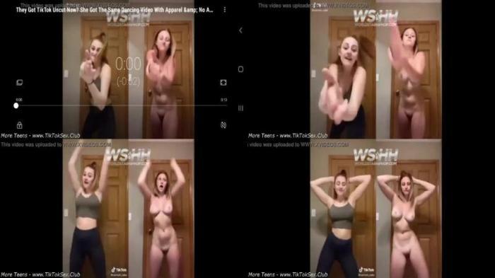 [Image: 166308367_0179_tt_tantalizing_tiktok_por..._dance.jpg]