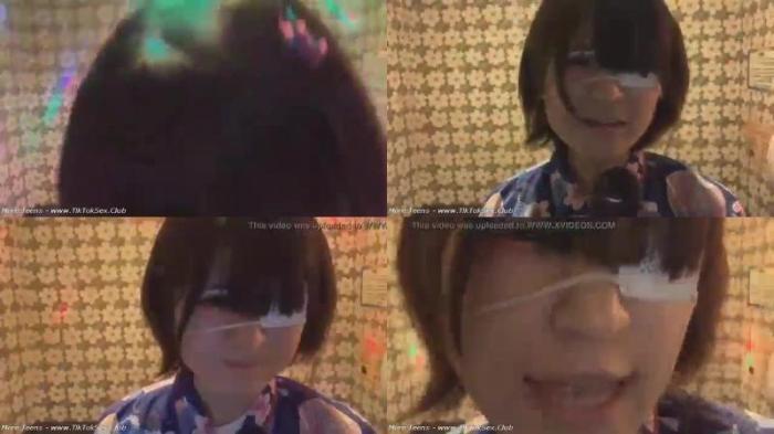 [Image: 166308543_0197_tt_japanese_girl_yunon_yunonchan0824.jpg]