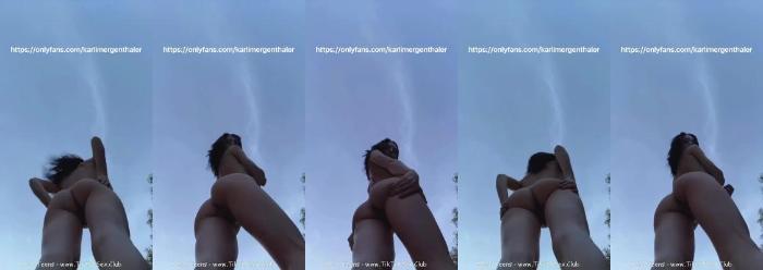 166314959 0067 ttn teen does naked tik tok teen girl - Teen Does Naked Tik Tok Teen Girl [1080p / 13.99 MB]