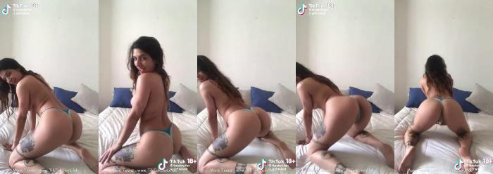 166314974 0070 ttn hot spanish naked girl dancing in young girl tiktok  17 - Hot Spanish Naked Girl Dancing In Young Girl Tiktok #17 [1080p / 22.98 MB]