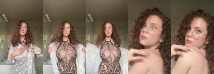 166315096 0089 ttn nude tiktok nude pussy studboy 12 - Nude Tiktok Nude Pussy Studboy 12 [1080p / 7.22 MB]