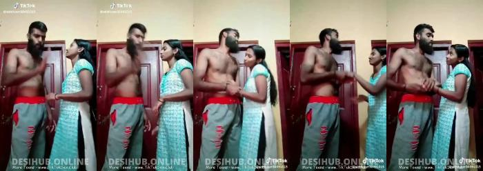 166316168 0004 ttnn viral mallu couples young teen tik tok clip desihubonline - Viral Mallu Couples Young Teen Tik Tok Clip Desihubonline [1080p / 5.69 MB]