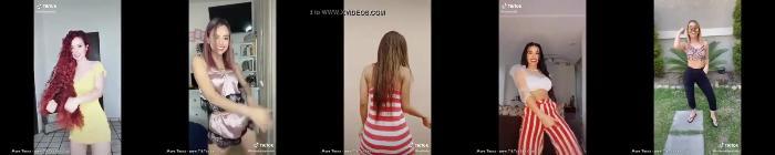 166316406 0025 ttnn compilacion de bailes en tiktok teen hot - Compilacion De Bailes En Tiktok Teen Hot [480p / 28.7 MB]