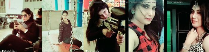 166317264 0092 ttnn ajina menon sexy big boob tik tok teen girl actress pic 2 - Ajina Menon Sexy Big Boob Tik Tok Teen Girl Actress Pic 2 [720p / 4.86 MB]