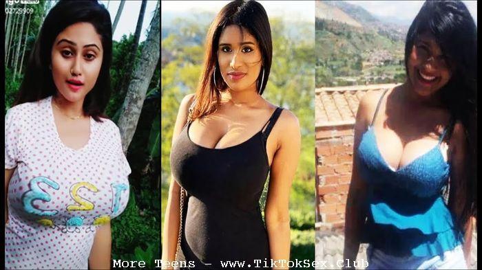 166320965 0013 tty big boobs sexy girls   indian girls tiktok teens - Big Boobs Sexy Girls - Indian Girls TikTok Teens [720p / 51.52 MB]