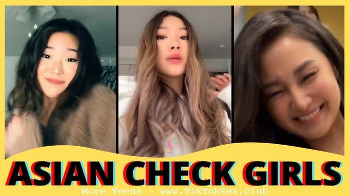 166321173 0039 tty the hottest and best asian check on tiktok pussy girls edition - The Hottest And Best Asian Check On TikTok Pussy Girls Edition [1080p / 58.72 MB]