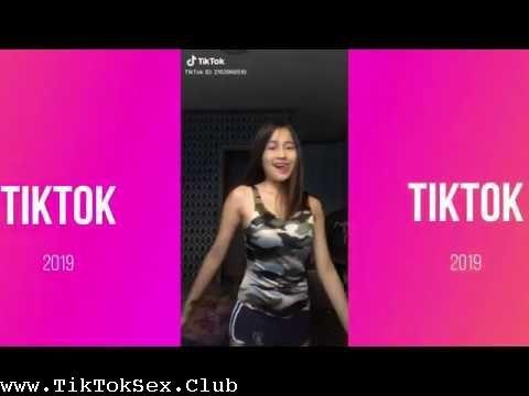 166321476 0073 tty tiktok teens dance 2019 part 3 - TikTok Teens Dance 2019 Part 3 [1080p / 33.23 MB]