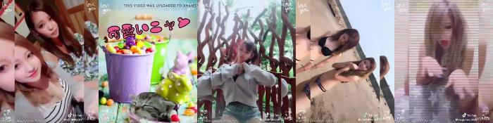 166496403 0101 ttnn big boobs japanese girl tiktok teen compilation 2 - Big Boobs Japanese Girl Tiktok Teen Compilation 2 [720p / 78.77 MB]