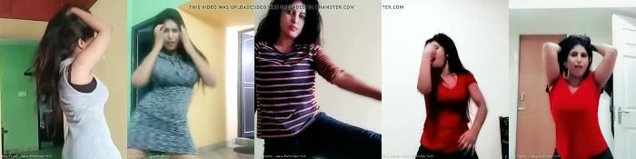 166496657 0118 ttnn ajina menon sexy big boob tik tok teen girl girl - Ajina Menon Sexy Big Boob Tik Tok Teen Girl Girl [720p / 11.28 MB]