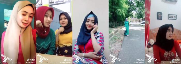 166497412 0175 ttnn hijab girls tiktok teen - Hijab Girls Tiktok Teen [720p / 127.77 MB]