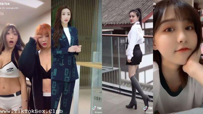 166502358 0112 at china funny   tiktok asian schoolgirls videos china preeti girls - China Funny - TikTok Asian SchoolGirls Videos China Preeti Girls [360p / 54.73 MB]