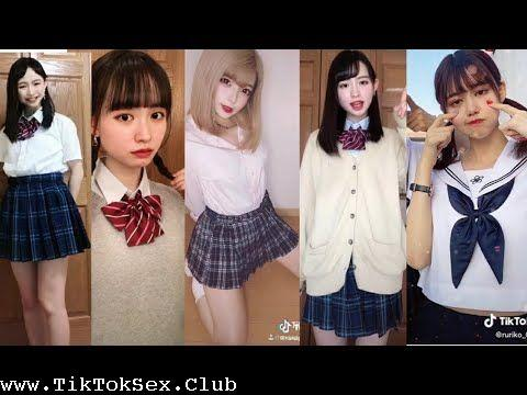 166502385 0116 at reasons why japanese schoolgirls are taking over tiktok private - Reasons Why Japanese Schoolgirls Are Taking Over TikTok Private [1920p / 384.52 MB]
