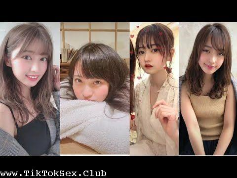 166502436 0121 at japanese girls tiktok erotic video complilation - Japanese Girls TikTok Erotic Video Complilation [1920p / 234.59 MB]