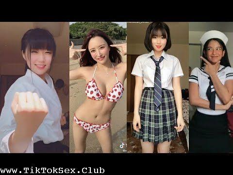 166502450 0123 at cute japanese girls doing cute japanese tiktok erotic videos - Cute Japanese Girls Doing Cute Japanese TikTok Erotic Videos [1920p / 270.57 MB]