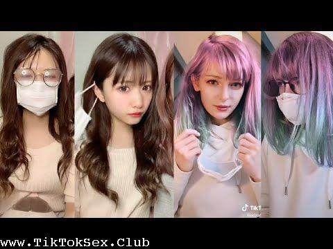 166502482 0127 at girls instantly turning cute by taking off their glasses  mask - Girls Instantly Turning Cute By Taking Off Their Glasses & Mask [1920p / 221.64 MB]