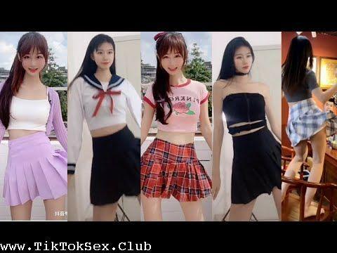 166502815 0154 at pretty girls around the world  22   girls dancing to very fast music - Pretty Girls Around The World  22 - Girls Dancing To Very Fast Music [1920p / 189.33 MB]
