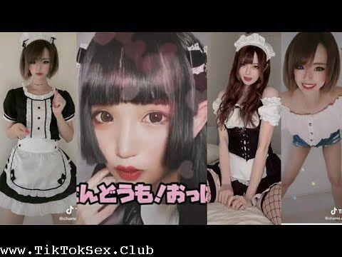 166502933 0161 at prettiest japanese girls around the world  19   spot the non japanese gi - Prettiest Japanese Girls Around The World  19 - Spot The Non-Japanese Girl [1920p / 176.51 MB]