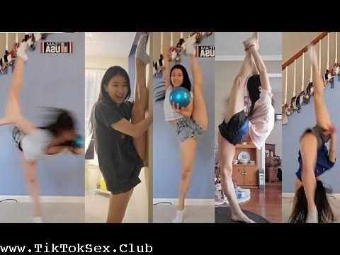 166503115 0171 at rhythm gymnastics girls   pretriest girls around the world  12 - Rhythm Gymnastics Girls - Pretriest Girls Around The World  12 [1920p / 221.01 MB]