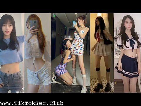 166503161 0173 at best girls complilation of douyin tiktok asian schoolgirls china - Best Girls Complilation Of Douyin (TikTok Asian SchoolGirls China) [1920p / 159.75 MB]