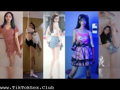 166503242 0178 at pretty girls around the world  23 - Pretty Girls Around The World  23 [1920p / 221.59 MB]