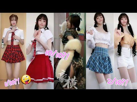 166503511 0192 at lets review rate china tiktok erotic video girls   chinese douyin - Let's Review Rate China TikTok Erotic Video Girls - Chinese Douyin [1920p / 179.49 MB]