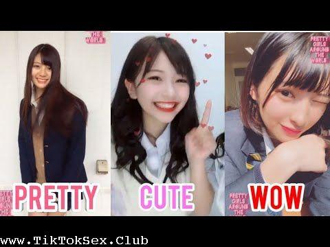 166503666 0199 at tiktok pussy sex   pretty jk schoolgirls in japan - TikTok Pussy Sex - Pretty Jk Schoolgirls In Japan [1080p / 155.93 MB]