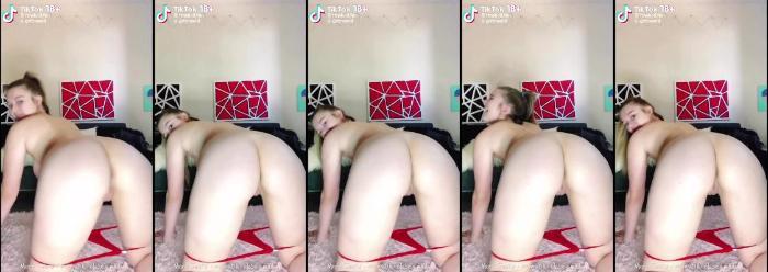 166510143 0109 ttn hot french girl naked on tik tok  8 - Hot French Girl Naked On Tik Tok #8 [1080p / 5.69 MB]
