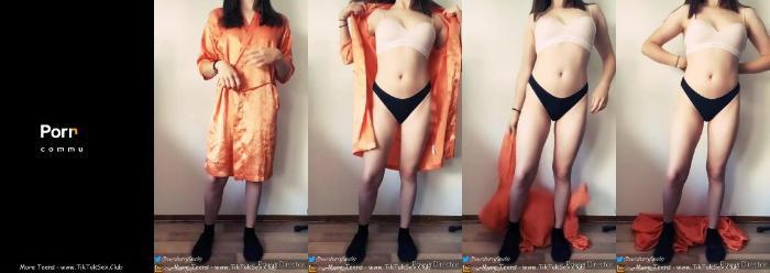 166510261 0143 ttn petit tiktok nude pussy pour mes abonnes amateur francais ourcherryli - Petit Tiktok Nude Pussy Pour Mes Abonnés (Amateur Français) Ourcherrylips [1080p / 7.08 MB]
