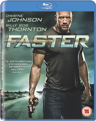Faster (2010).avi BDRiP XviD AC3 - iTA
