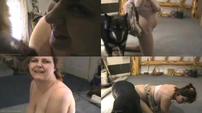 166968584 0491 dgsx my ass love his cocks - My Ass Love His Cocks - Dog Bestiality Video