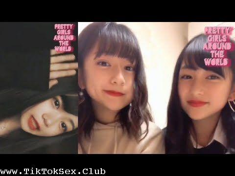 [Image: 167200635_0202_at_tiktok_sexy_-_japanese...dition.jpg]