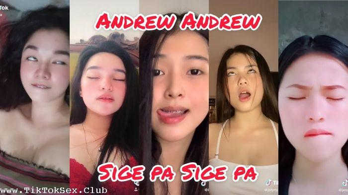 167200722 0205 at andrew sige pa sige pa   viral tiktok asian schoolgirls philippines - Andrew Sige Pa Sige Pa - Viral TikTok Asian SchoolGirls Philippines [1920p / 133.22 MB]