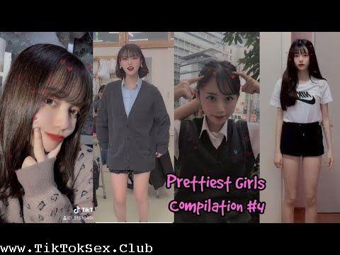 167200729 0207 at prettiest girls around the world compilation  4 - Prettiest Girls Around The World Compilation  4 [1080p / 159.43 MB]