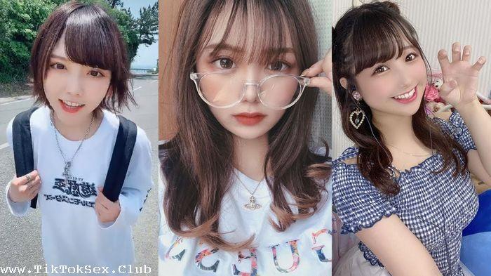 167200730 0209 at tiktok pussy kawaii japan   teen japanese girls part 22 - TikTok Pussy Kawaii Japan - Teen Japanese Girls Part 22 [1280p / 116.59 MB]