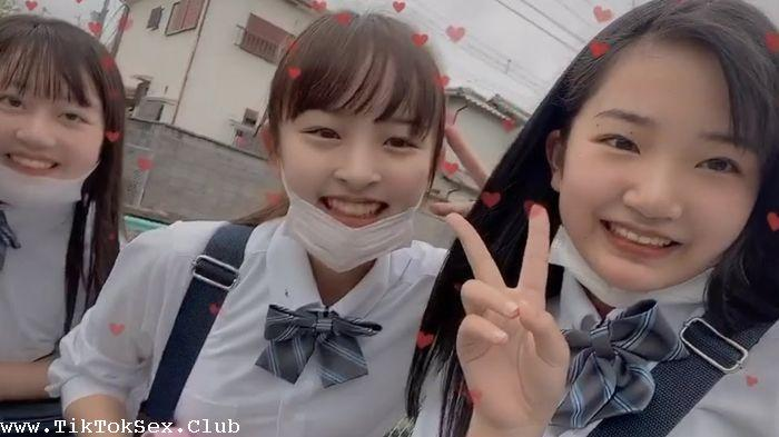 167200745 0219 at tiktok pussy sex japan   high school girls in japan part 15 - TikTok Pussy Sex Japan - High School Girls In Japan Part 15 [720p / 70.15 MB]
