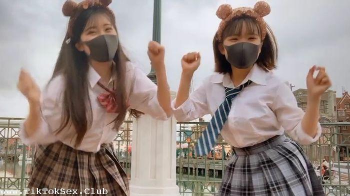 167200751 0221 at tiktok pussy sex japan   high school girls in japan part 19 - TikTok Pussy Sex Japan - High School Girls In Japan Part 19 [720p / 72.95 MB]