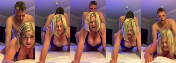 167203378 0201 ttn busty blonde cumming really hard together ischiatan - Busty Blonde Cumming Really Hard Together Ischiatan [1080p / 37.6 MB]