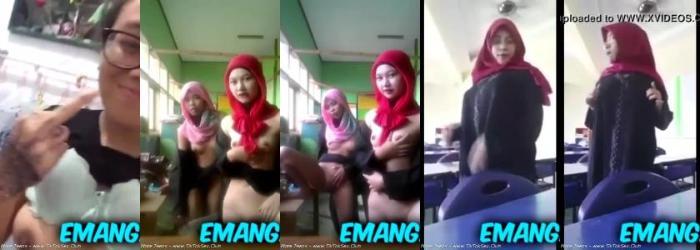 167204017 0232 ttn young teen tik tok hot 2018 persis artis indo terkenal - Young Teen Tik Tok Hot 2018 Persis Artis Indo Terkenal [640p / 41.24 MB]