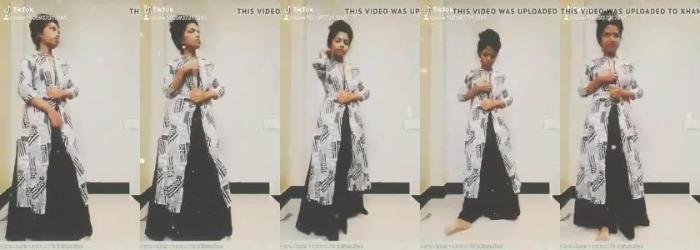 167205012 0273 ttn naked tik tok teen girl video - Naked Tik Tok Teen Girl Video [480p / 1.32 MB]