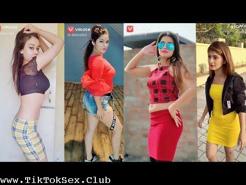 167208057 0205 tty new tik tok sexy sexy sexy vmate video  viral hot girls vmate video - New Tik Tok Sexy Sexy Sexy Vmate Video & Viral Hot Girls Vmate Video [1080p / 143.67 MB]