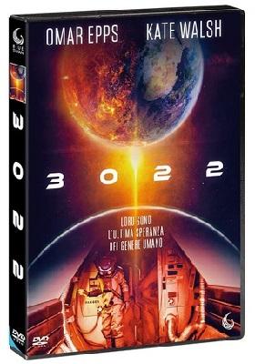3022 (2019).avi DVDRiP XviD AC3 - iTA